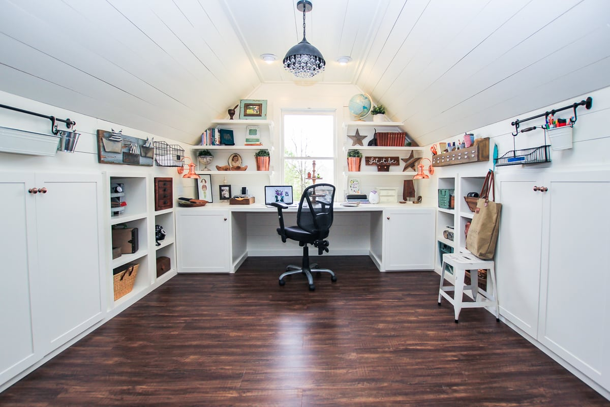 10 Clever Remodeling Ideas For Your New Home