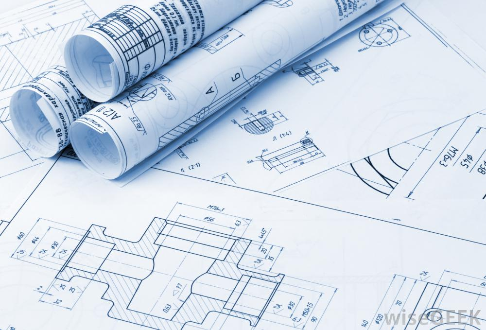 Commercial Design and Planning | Division 9 inc