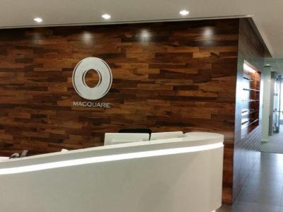 Macquarie-1