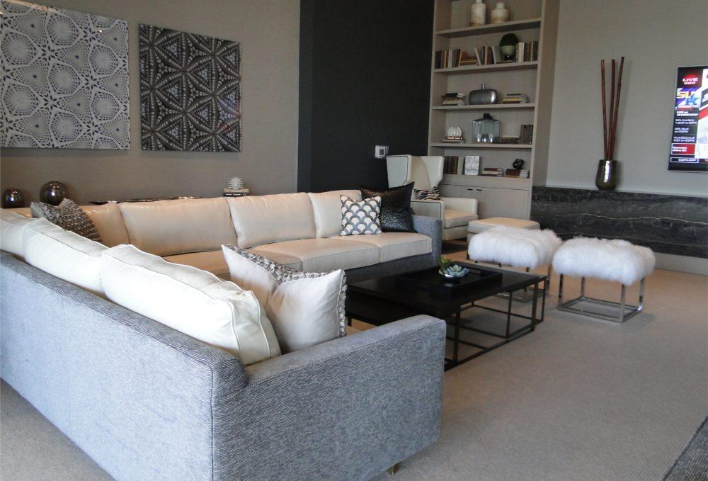Southmore Apartments web-06
