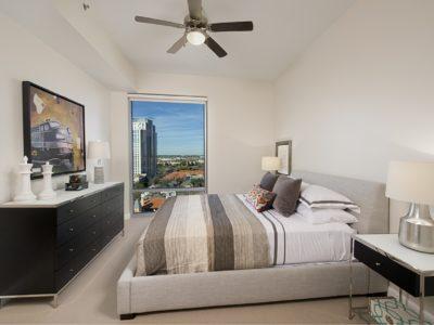 Soverign Houston Apartments Web2-01