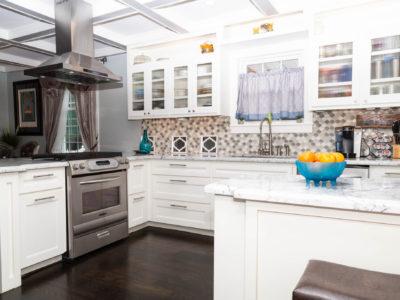 Altic Kitchen Pics-1